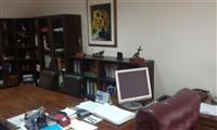 Se izdava opremen kancelariski prostor