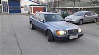 Mercedes-Benz 124 300 d