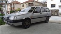 Fiat Tempra 4X4 -92