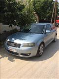 Audi A3 dizel -03