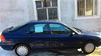 Ford Mondeo 1.8, 115ks, benzin plin