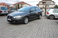 Fiat Croma 1.9 Jtdm 150 ks -06