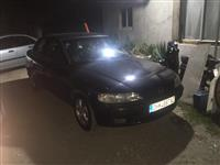 Opel Vectra 1.6 atest plin