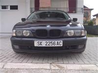 BMW 528I PLIN-98 MOZE ZAMENA ZA BMW 7 BENZIN