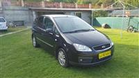 Ford C max vo top sostojba