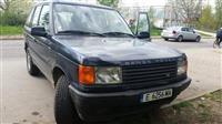 Land Rover Range Rover 2.5tds full oprema