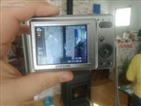 Samsung digtalen aparat