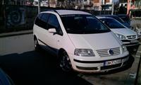 VW SHARAN 1.9 TDI 4Motion 4x4 -01