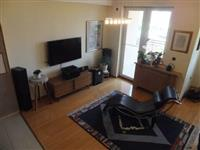 LUX apartment  for rent  in Center