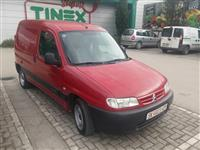 CITROEN BERLINGO 1.9d -01