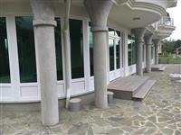 Iznajmuvanje na deloven prostor vo Struga