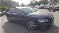 Audi A6 3.0 kvatro