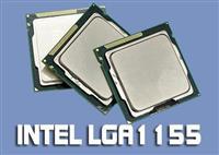 Procesor soket 1155