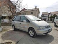 VW Sharan top sostojba