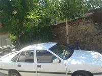 Opel Vectra -95 itno