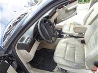 Audi A6 2.0 -97