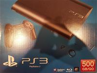 Playstation  SONY