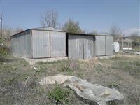 Garazi