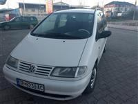 VW Sharan 1.9 tdi 110 ks