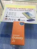 UNITEL mobilestore TETOVO