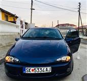 Opel Tigra 1.6 16v,besprekorna sostojba.