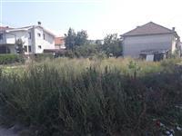 Plac za kuka vo Resen