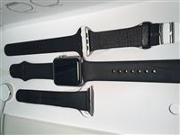 Iwatch 1