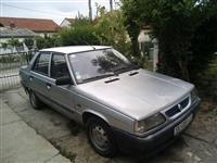 Renault 9 ITNO
