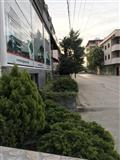 Kuka 360m2 Gradski Park/Cesel Pazar