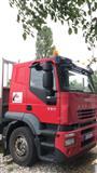 IVECO 190S33 Stralis