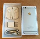 Apple iPhone 6 plus Samsung Galaxy Note 4