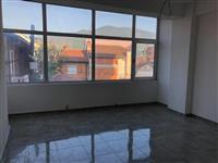 Lokal od 41-m2 1 kat