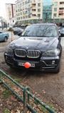 BMW X5  3.0D 2xXDRIVE  -09 GOD