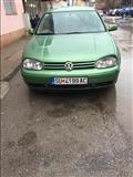 VW Golf 4 Moze Zamena