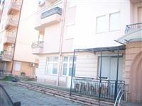 Nas Vas Dom deloven prostor na ul. Partizanska 42