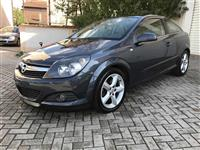 Opel Astra GTC 1.9 cdti COSMO-09