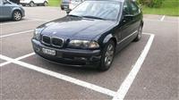 BMW 323 -99