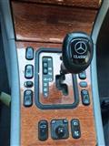 Mercedes E 220 cdi delovi