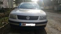 VW Pasat 1.8 -99