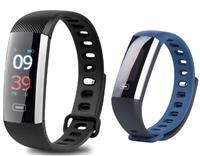 Smart watch so merac za pritisok