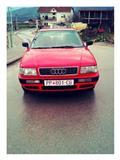 Audi 80 90 ks -94