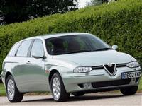 Alfa Romeo Dizel 1.9