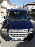 Fiat Doblo 1.9jtd