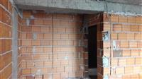 Izrabotka fasadi montaza gips tabli zidanje i dr