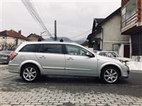 Opel Astra 1.9 caravan
