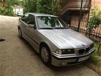 BMW 3ka