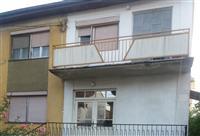 Sprat od kukja vo centar na Strumica
