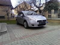 Fiat Grande Punto 1.3 jtdm Multijet 75ks