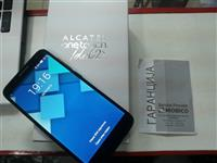 ALCATEL IDOL 2S 4G LTE KAKO NOV FULL SO GARANCIJA