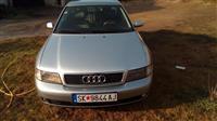 Audi A4 samo kes hitno